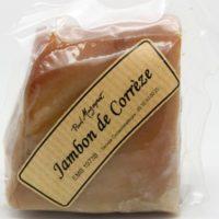 Droge ham - Supérieure ham de Corrèze - Corrèze- 5531012