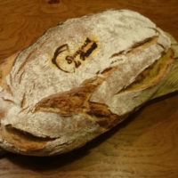 webshopdefrance-pain-de-campagne-brood