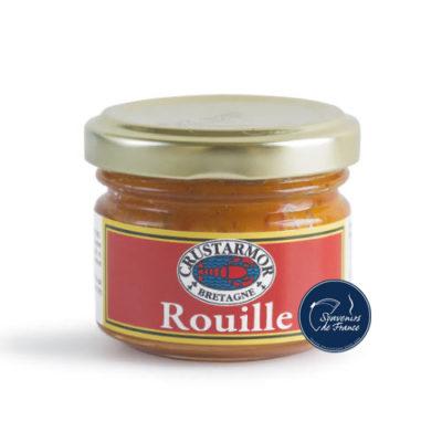Vis-Rouille50g-Bretagne-Sdf