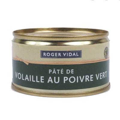 Webshopdefrance-Pâté-de-Volaille-au-Poivre-Vert.jpg