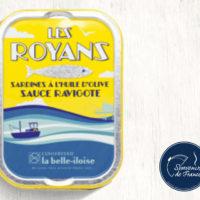 Sardines_sauce_ravigote