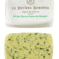 Webshopdefrance-beurre-ail-et-poivre